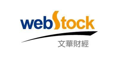 文华财经公司网站用图修改