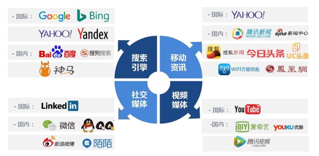 tianqing2418423