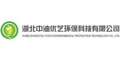 中油优艺公司网站用图修改