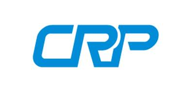 卡诺普公司网站用图修改